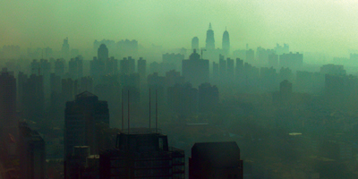 polluted-city-WEB