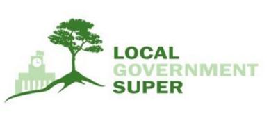 LGS logo 400x200