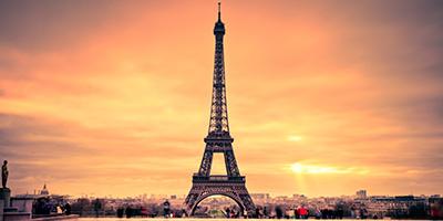 Paris-400x200