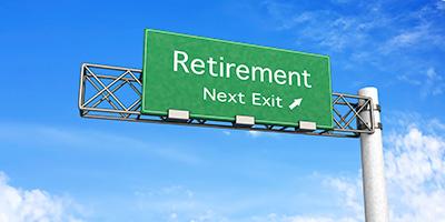 Retirement-next-exit-400x200