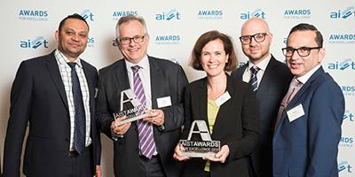 Equip-AIST-award-400x200