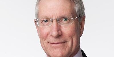 Prof Gordon Clark (400x200)