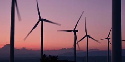 Wind-turbines-400x200