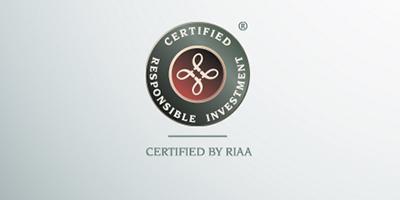 RIAA-400x200