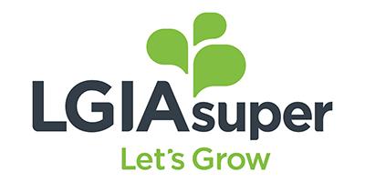 LGIAsuper_Logo_Inline_RGB_Pos-(2)-400x200