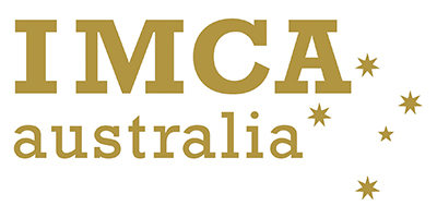 IMCA_Logo-400x200