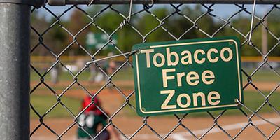 Tobacco-free-400x200