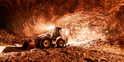Mining-400x200