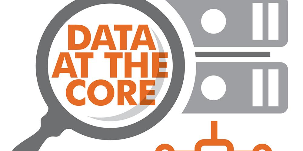 Data-400x200
