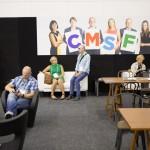 CMSF2_Wb-4494