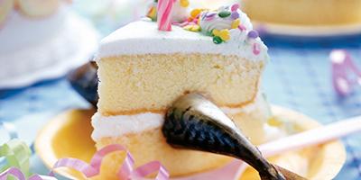 Fish-cake-400x20