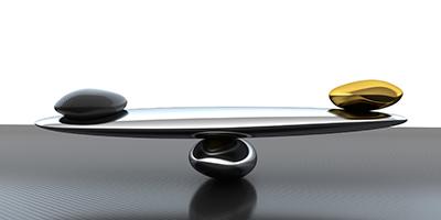 Balance-400x200