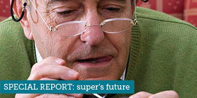 IM Special report3
