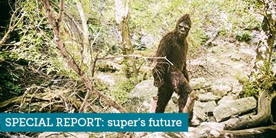 IM Special report4