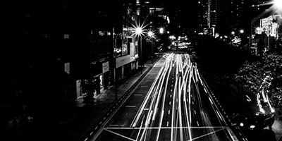 Streets-400x200