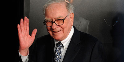 Warren-Buffett-400x200