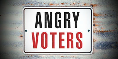 angry-voters-400x200