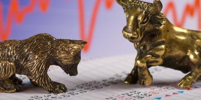 equities-400x200