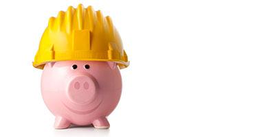 Piggy-bank-400x200
