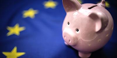 EU-piggy-bank-400x200