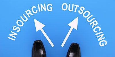 insourcing-400x200