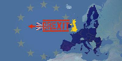 Brexit-400x200