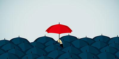 Umbrella-400x200
