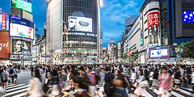 160811--GPIF-Japan