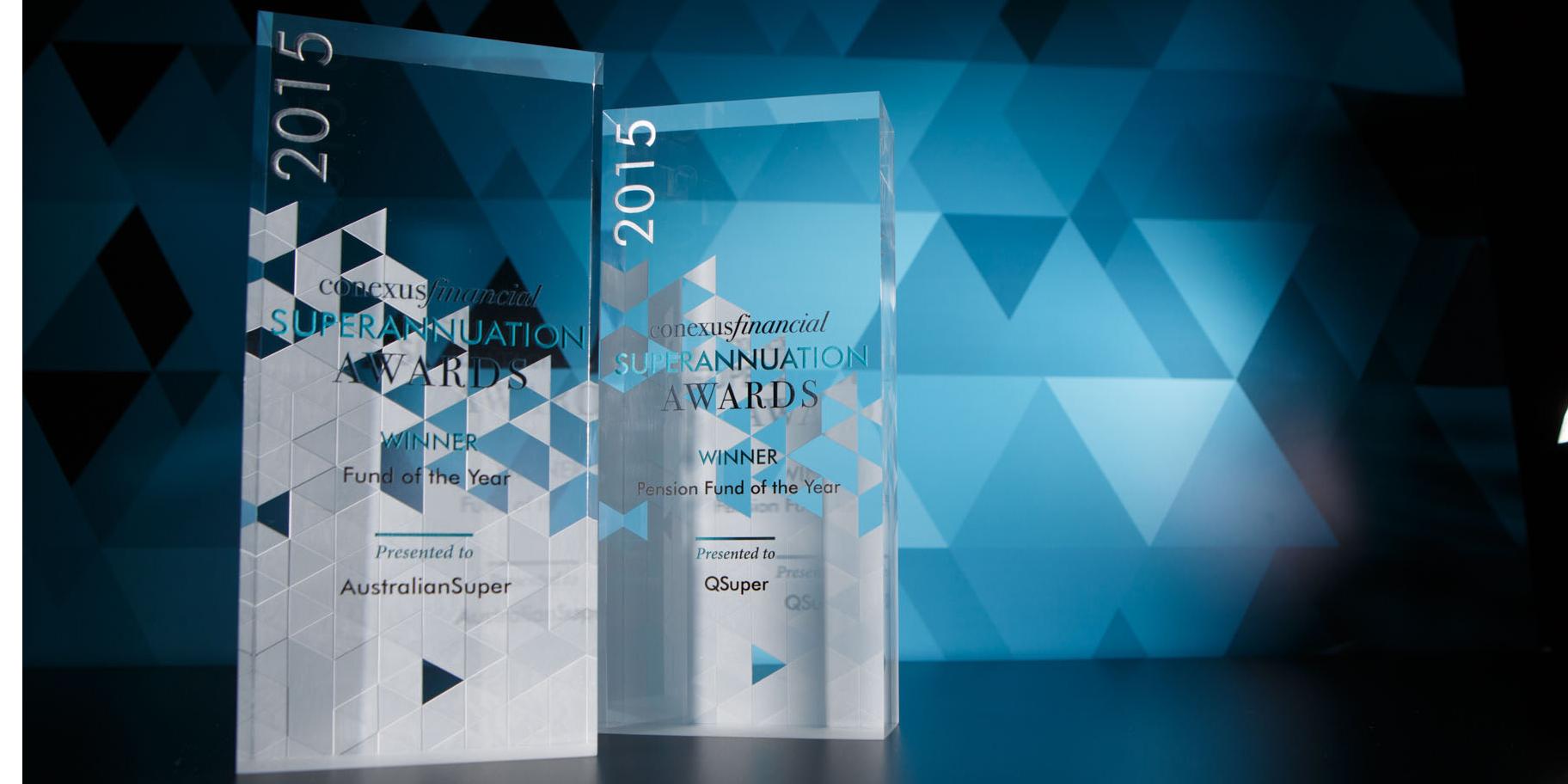 awardspic (2)