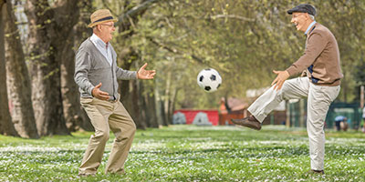 Old-men-playing-football-400x200