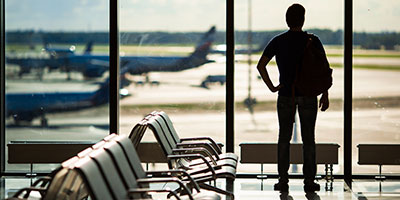 Airport-400x200