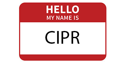 My-name-is-CIPR-400x200