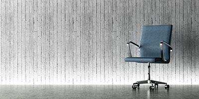 chair-400x200