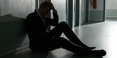 161012---Depression-suicide