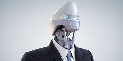 Robot-in-suit-400x200