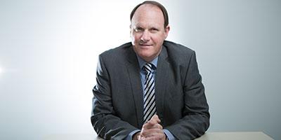 Craig-Turnbull-4073-400x200