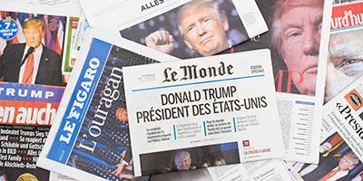 newspapers-react-to-trump-win-400x200