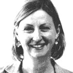 Ailsa Goodwin